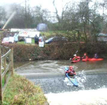 040307_sow_cheddleton-canoeists
