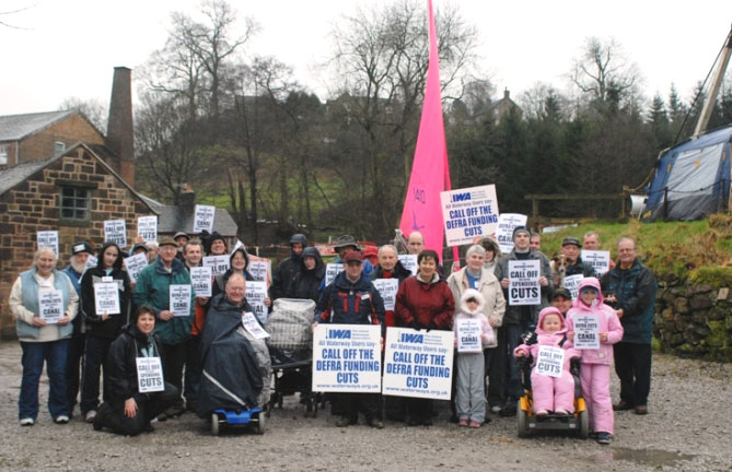 040307_sow_cheddleton-group