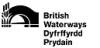 bw_wbc_logo